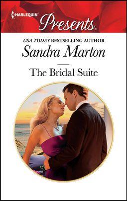 The Bridal Suite