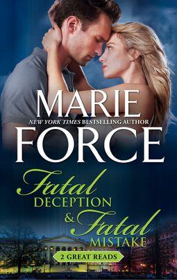 Fatal Deception & Fatal Mistake