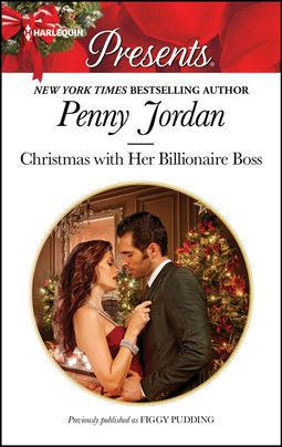 Christmas with Her Billionaire Boss