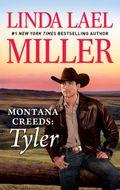 The Montana Creeds