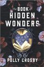 The Book of Hidden Wonders (PR)