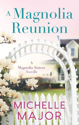 A Magnolia Reunion