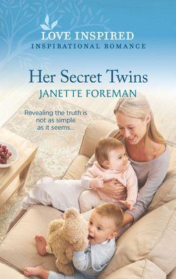 Her Secret Twins