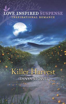 Killer Harvest