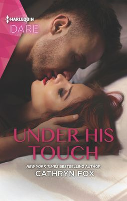 Under His Touch
