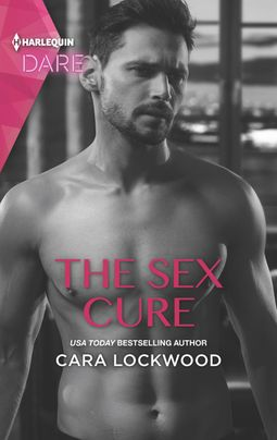 The Sex Cure