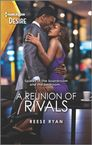 A Reunion of Rivals Desire