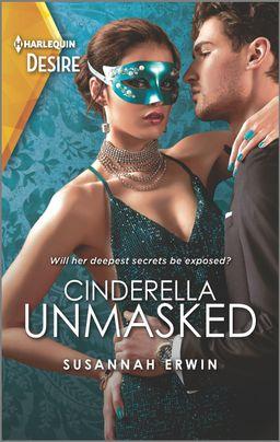 Cinderella Unmasked