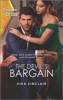 The Devil's Bargain