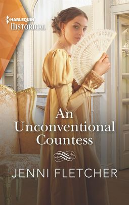 An Unconventional Countess