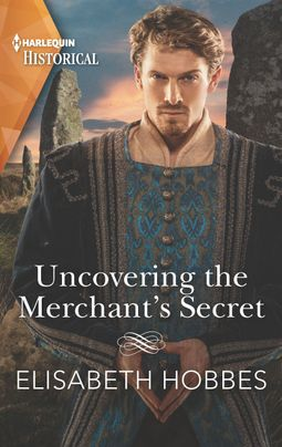 Uncovering the Merchant's Secret