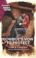 Cowboys of Holiday Ranch