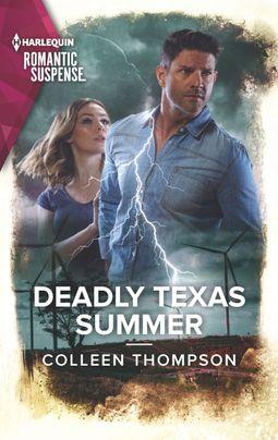 Deadly Texas Summer