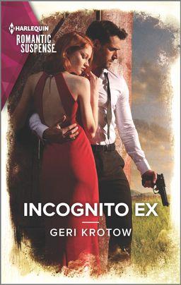 Incognito Ex