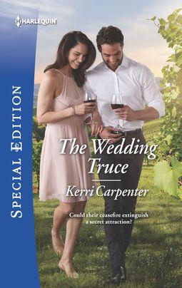 The Wedding Truce