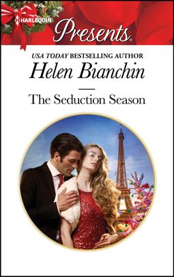 The Seduction Season