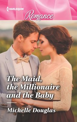 The Maid, the Millionaire and the Baby
