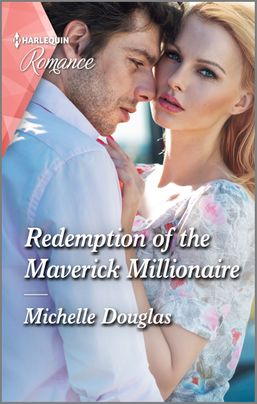 Redemption of the Maverick Millionaire