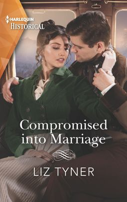 Compromised into Marriage