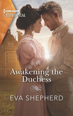 Awakening the Duchess