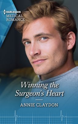 Winning the Surgeon's Heart