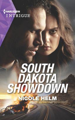 South Dakota Showdown