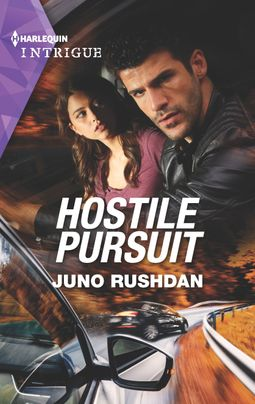 Hostile Pursuit