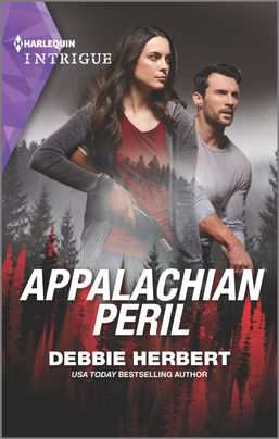 Appalachian Peril