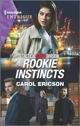 Rookie Instincts