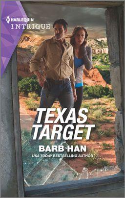 Texas Target