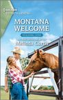 Montana Welcome
