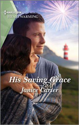 His Saving Grace