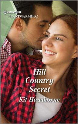 Hill Country Secret