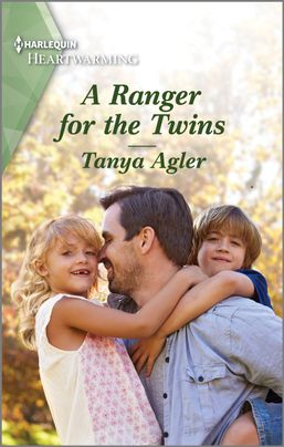 A Ranger for the Twins