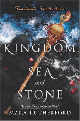 Kingdom of Sea and Stone