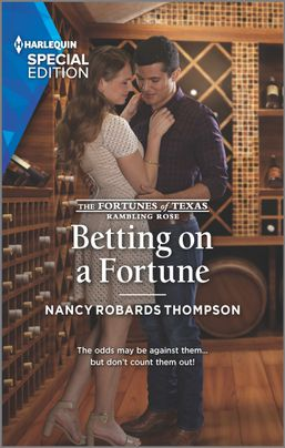 Betting on a Fortune