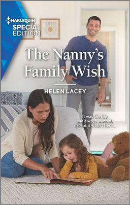 The Nanny's Family Wish