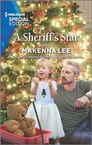 A Sheriff's Star