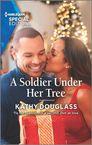 A Soldier Under her Tree (SE)