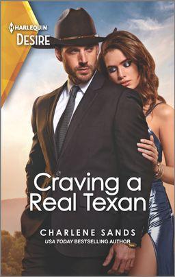 Craving a Real Texan