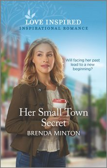 Her Small Town Secret