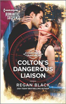 Colton's Dangerous Liaison