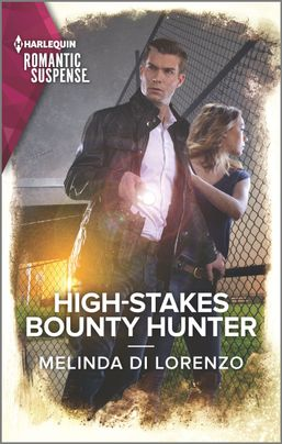 High-Stakes Bounty Hunter