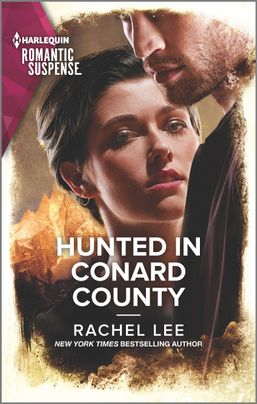 Hunted in Conard County