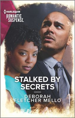 Stalked by Secrets