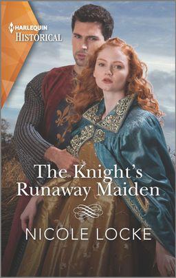 The Knight's Runaway Maiden