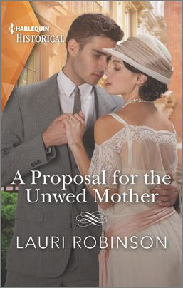 A Proposal for the Unwed Mother