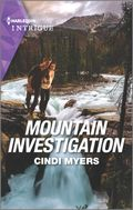 The Ranger Brigade: Rocky Mountain Manhunt