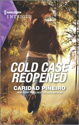 Cold Case Reopened
