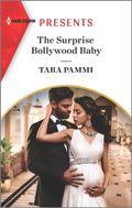 Born into Bollywood